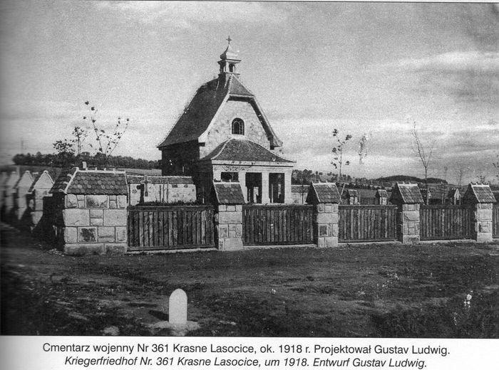 cmentarz_krasne-lasocice_1918